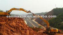 1.4m3 Excavator
