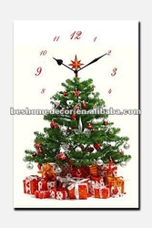 2013 christmas decorations,christmas new hot items for 2013,2013 hot christmas crafts