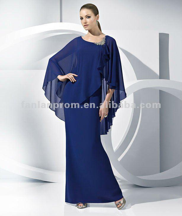 envío gratis por encargo joya imágenes formal vestidos de las mujeres