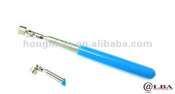 Telescopic Magnetic Pickup Tool & Car Body Repair Tool (T21-029)