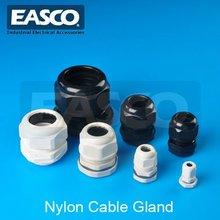 EASCO Cable Gland UL94V2