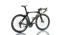 cipollini rb1000 bike frame carbon frames road bike frame chinese carbon bike frame