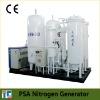Oil-field Application Nitrogen Air Separation Plant