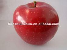 vitamin health huaniu apple