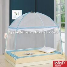 2012 Folded Mosquito Net