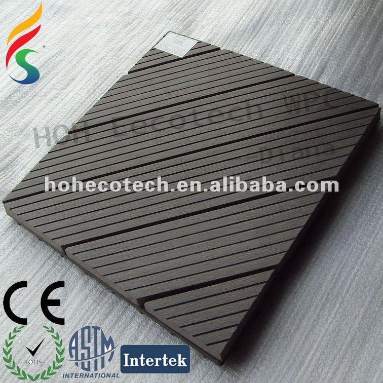 Types Of Floor Tiles Buy Floor Tiles Different Types Of Floor Tiles