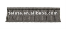 building materials stone coated roofing tile