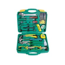 Berrylion tools super durability household professional kraft hand tool set