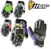 new arrival 2013 MX Gloves, racing gloves,dirt bike gloves,ATV gloves