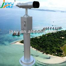 jaxy outdoor gaint Coin Binoculars Telescope