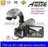 "F900 2.5""LTPS TFT LCD Day/Night function Full HD video camcorder,car cameras"