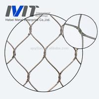 MT stainless steel flexible metal mesh fabric
