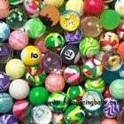 Vending Toys Bouncy Ball Wholesale