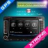 "PF71STT: 7"" Special Car DVD Player for SEAT ALTEA XL"