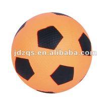 Football,Soccer balls,Sports Promotional Football