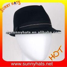 German felt hat