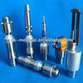 multifunción ortopédica instrumento de herramientas eléctricas