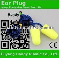 Anti loud Speakers ear plug