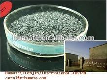 100% Soluble Super Potassium Humate / Humic Acid From Leonardite