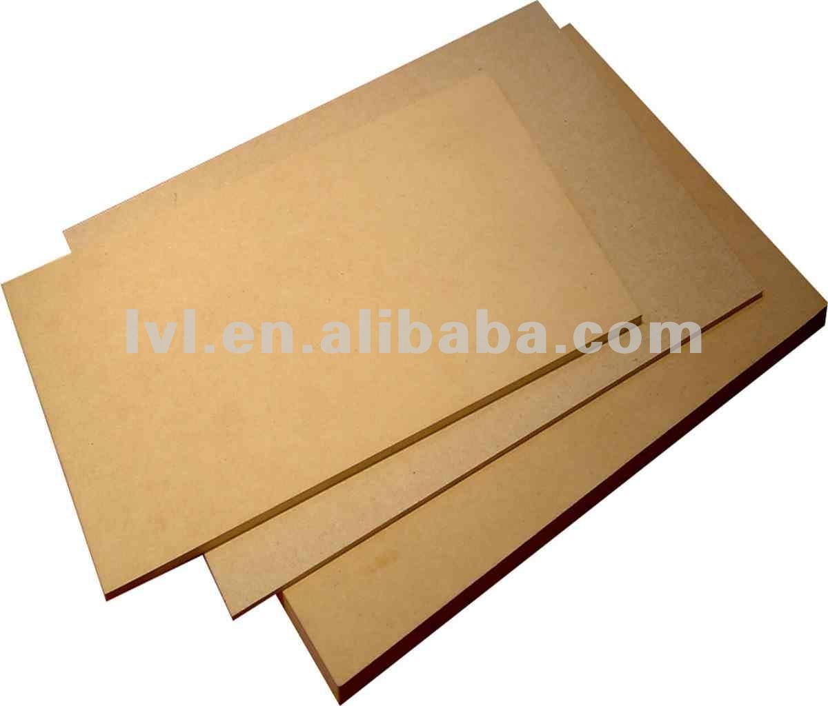 preço de madeira mdf Taboas de fibras ID do produto:655942618  #300704 1200x1024