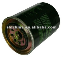 oil filter for mitsubishi ME035829