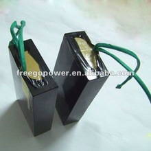electric vehicle battery 48v 20ah for electric motorcycle