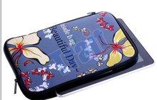 case for laptop / laptop bag / laptop cases