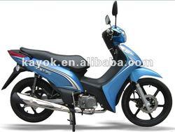 KM125-28,2012 NEW MODLE 110&125CC CUB
