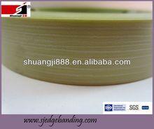 shuangji di alta qualità bordatrice pvc produttore diretto
