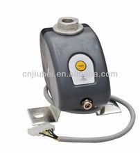 screw air compressor electronic drain valve/atlas copco spare part