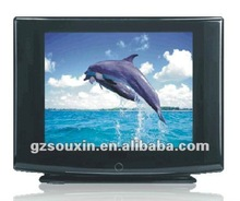 21inch Pure flat screen tvs for hotel use