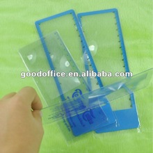 2012 Hot Sale Promotion Gifts Magnifying bookmark