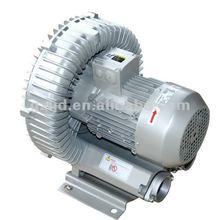 fish tank chair,vortex air pump,electric air blower pump
