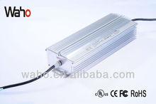 HPS/MH electronic ballast for horticultural lighting. 110V~265V,220V,400V,400W,600W,1000W. UL,FCC,CE,ROHS approved