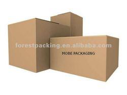 KRAFT MAIL BOX FP590021