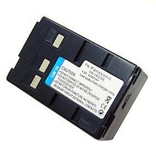 4200mah 6V Digital Camcorder Battery Pack For Panasonic VW-VBS2E