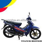 Unique 110cc cheap motorbikes/motorcycle