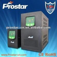 high quality 1500w dc-ac power inverter for all worlds 12v/24v-110v/230v