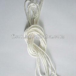 ceramic 3mm wick for e-cig