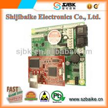 New & Original Single Board Computer Module 20-101-0575