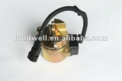 Deutz 1011 2011 Engine Fuel Shutdown solenoid 04103812