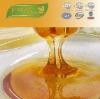 export flowers honey,pure honey,best honey in china