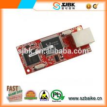 (New & Original electronic component and part )MPU Core Module 20-101-1328