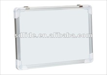 Magnetic Portable white board education whiteboard & office LD001