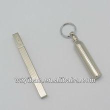 oil copper lighter JF-023