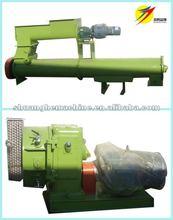 2012 New floating fish feed machine