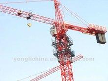 TC5010 robot crane