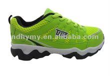 2012 fashion popular fashion boys sports casual shoes