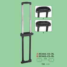 Luggage Handle Parts Bag Metal Accessories