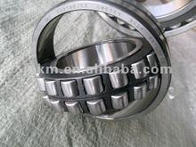 High quality Spherical Roller bearing 22216